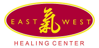 East West Healing Center Logo